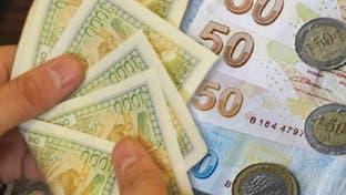 """اقتراب تطبيق قانون """"قيصر"""" الأميركي يطيح بسعر العملة السورية"""