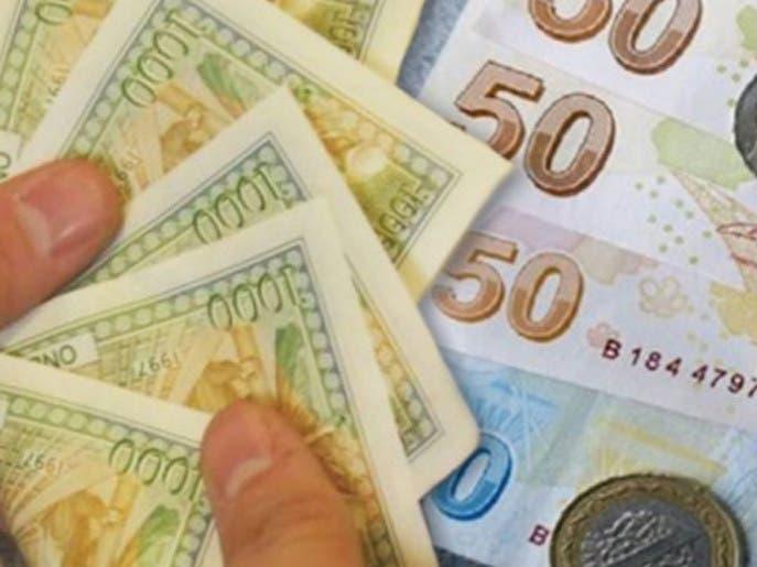 كيف تتعامل البنوك اللبنانية العاملة في سوريا مع قانون قيصر؟