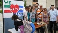 کلافه شدن وزارت خارجه اسرائیل از سیل درخواست ایرانیها برای مهاجرت به این کشور