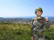 مهاجم توتنهام: أمضيت فترة شاقة في الخدمة العسكرية