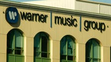 Warner Music raises $1.9 billion in initial public offering
