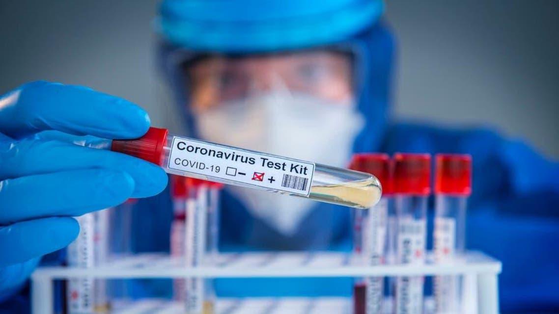 WHO and China Coronavirus