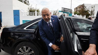 نائب تونسي: لدينا أدلة كافية تزيح النهضة من المشهد