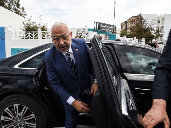 """نائب تونسي ينتقد تصريحات النهضة.. """"فلتنسحب من الحكومة"""""""