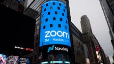 Zoom doubles full-year revenue forecast on remote-work boost following coronavirus