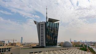 لدعم الـ 5G.. السعودية تسهل الاستثمار بأبراج الاتصالات المتنقلة