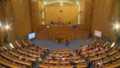 برلمان تونس يصوّت ضدّ مطالبة فرنسا بالاعتذار عن استعمارها