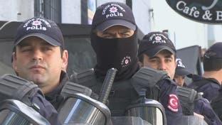 أردوغان يوسع حملات اعتقال العسكريين في الذكرى الرابعة للانقلاب