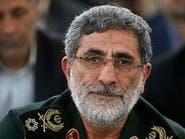 نخستوزیر عراق به جانشین قاسم سلیمانی: برای ورود به عراق ویزا بگیر