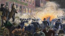 قانون التمرد.. هكذا يتدخل الجيش الأميركي لإنهاء الفوضى