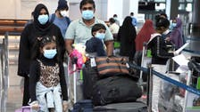 Coronavirus: India eases lockdown despite jump in New Delhi COVID-19 cases
