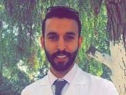 طبيب سعودي يشارك أطباء الأردن في مكافحة كورونا.. لهذا السبب