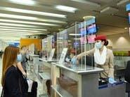 دبي: هذه شروط السفر و80% إشغال فنادق الشواطئ