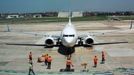 تذكرة طيران بأقل من 10 يوروهات تثير غضب كبرى الشركات