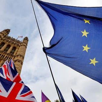 أوروبا تتخلى عن 25% من حصتها في الصيد بمياه بريطانيا