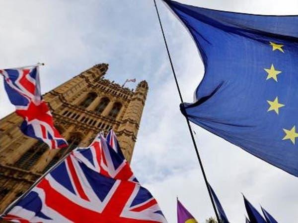 """فرنسا وألمانيا: """"لنحترم القواعد"""" الأوروبية في مفاوضات بريكست"""