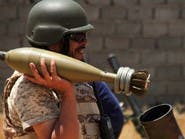 حکومت «الوفاق» لیبی از کنترل کامل طرابلس پایتخت این کشور خبر داد