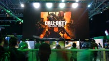 Game developer plans to ban racist Call of Duty players