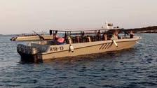 بعد خطف الصيادين.. القوات اليمنية تأسر 8 جنود إريتريين