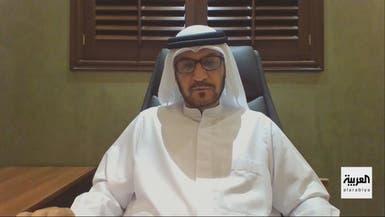 طيران الإمارات للعربية: سنعلن قريبا شروط السفر والعودة إلى الدولة
