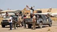 سرت.. غارات للجيش الليبي تجبر تشكيلات الوفاق بقيادة تركيا على التراجع