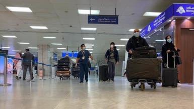 الخارجية السعودية: لا إلزام للمواطنين بالعودة من الخارج