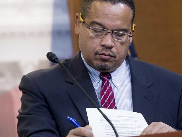 المدعي العام في مينيسوتا: سنصوغ دعوى قوية بقضية فلويد