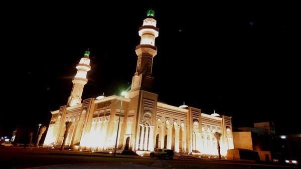 السعودية: 3869 مسجدأً إضافياً لإقامة صلاة الجمعة مؤقتاً