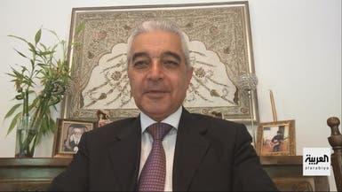 كيف يرى مرشح مصر لمنظمة التجارة العالمية تأثير كورونا؟