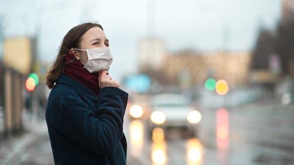 الصحة العالمية للعربية.نت: يجب التأني في تخفيف قيود كورونا