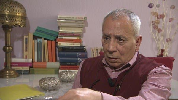 روافد | يحيى علوان – كاتب ومترجم عراقي