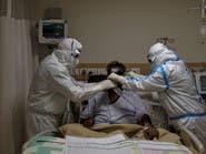 10 آلاف إصابة يومية بكورونا بالهند.. وروسيا تقارب الـ450 ألفا