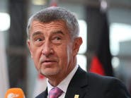 التشيك تأمر اثنين من موظفي السفارة الروسية بالمغادرة