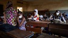 غوتيريش: كورونا يعقد الوضع الملح بمالي ومنطقة الساحل