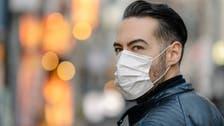 خبير بريطاني بالأمراض المعدية: الكمامة ستلازمنا 5 سنوات