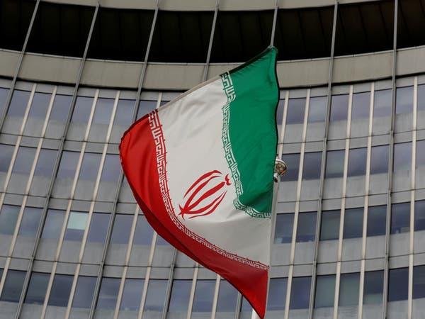 الطاقة الذرية: إيران تنتهك جميع قيود الاتفاق النووي