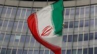 آژانس بینالمللی انرژی اتمی: ایران همه بندهای توافق هستهای را نقض کرد