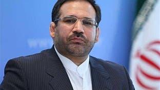 هشدارهای وزیر دولت احمدی نژاد: مجلس حتی در ذیل امور هم نیست چه رسد به راس امور