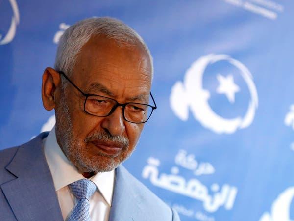 حملة تونسية تصعّد ضد الغنوشي مجددا: من أين لك هذا؟