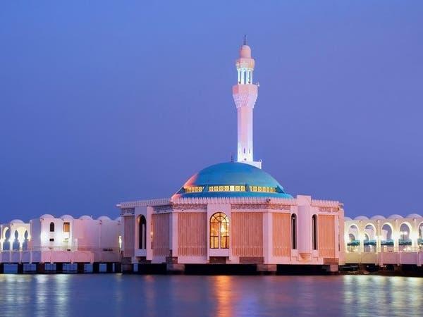 الشؤون الإسلامية: إيقاف الصلوات بمساجد جدةوالاكتفاء برفع الأذان