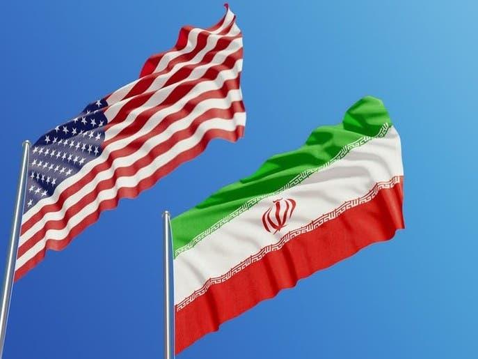 مبادله زندانی میان آمریکا و ایران، اکنون آزادی بانکدار ایرانی؛ واقعا چه اتفاقی افتاده