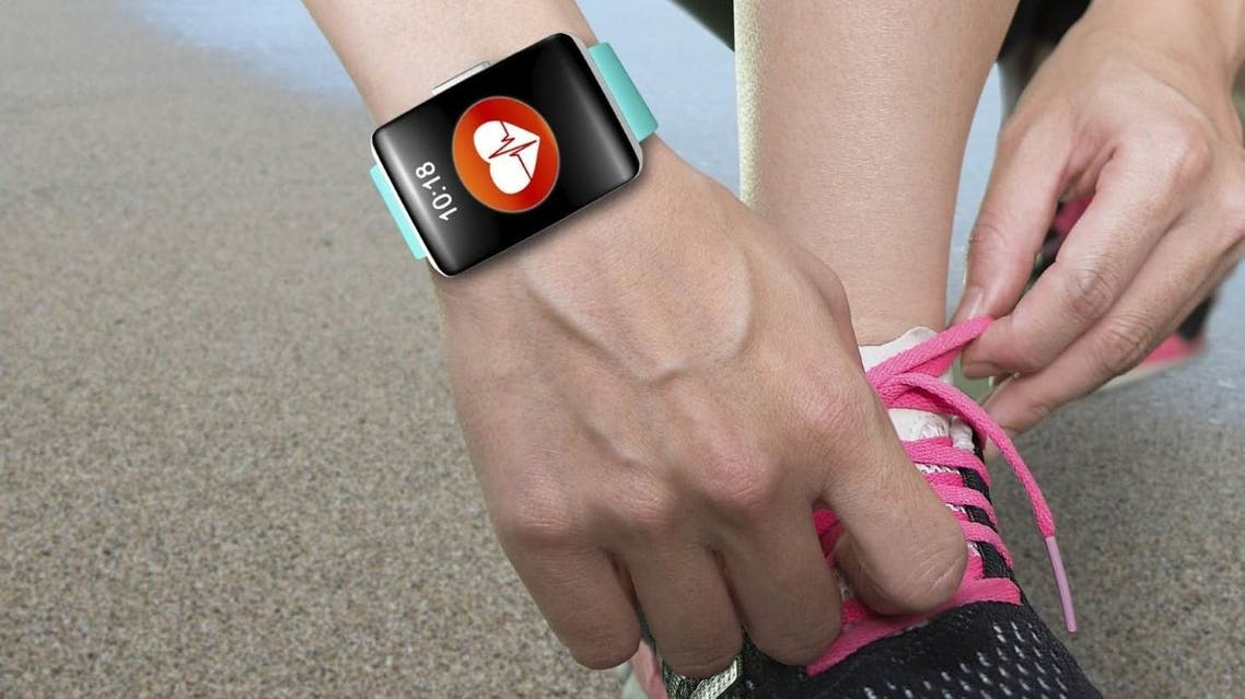fitness-tracker-app-exercise-healthiStock_000052219398_Medium