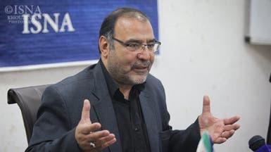 إيران تحاكم رئيس وكالة إيسنا لمقال عن اغتيالاتها بأوروبا