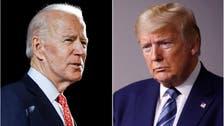 US elections: Moderators for Trump-Biden debates announced, dates set