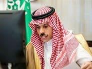 سعودی بر پایبندی به حمایت از ائتلاف بینالمللی مبارزه با داعش تاکید کرد