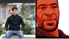 الغارديان: حكومة أردوغان تمارس التعذيب والتصفية الجسدية ضد الأقليات