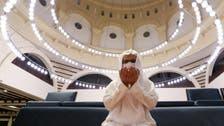 Coronavirus response in Arab region gets interfaith funding