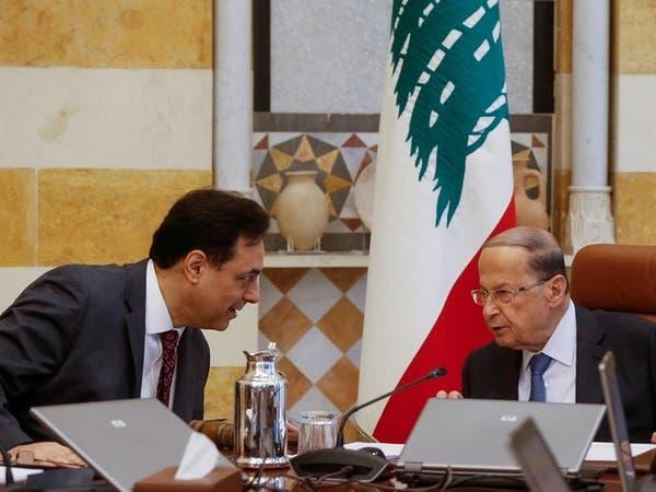 الدولار يحلق فوق 8 آلاف ليرة لبنانية.. فهل تلحق به السلطة؟