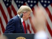 قدردانی ترامپ از ایران برای آزادی یک آمریکایی همزمان با آزادیزندانی ایرانی در آمریکا
