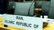 Iran refuses to partake in serious negotiations, says IAEA